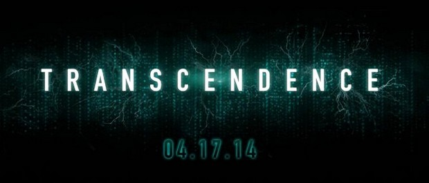 Transcendence-due-trailer-del-thriller-sci-fi-con-Johnny-Depp