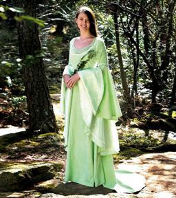 elven-fantasy-wedding-dress-1786-p