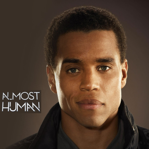 featured-almost-human