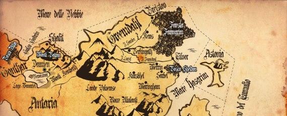 nervasinar_map