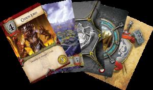 rune-age-card-fan