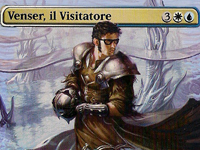 venser-il-visitatore-promo-magic-store