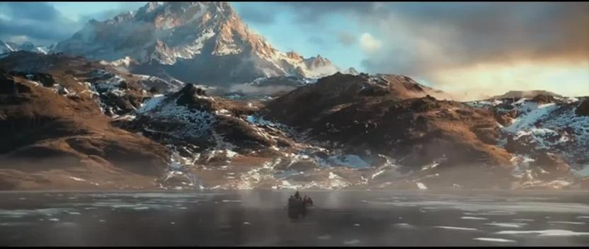 video-recensione-lo-hobbit-la-desolazione-di-smaug-16382