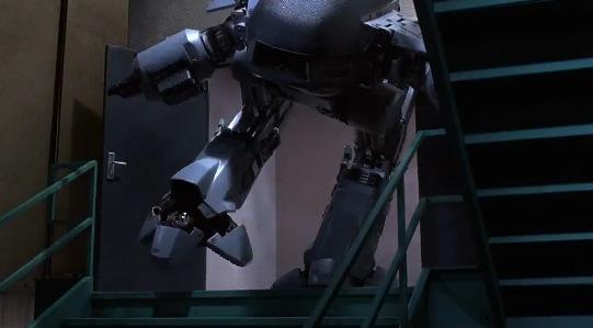 11-ed-209-robocop-scale