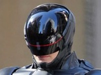 Copia di Robocop-2014