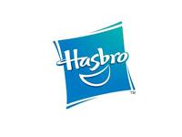 Hasro