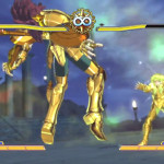Saint-Seiya-Brave-Soldiers-gameplay-002