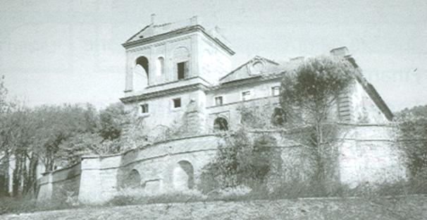 VillaManzoni (1)