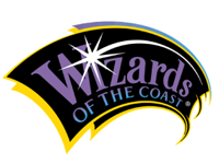 Wizards_of_the_Coast_logo