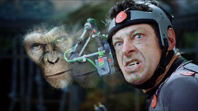 alba-del-pianeta-delle-scimmie-andy-serkis