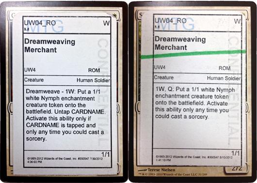 dreamwing