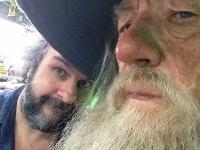 hobbitfacebook