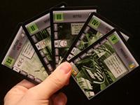 hulsebus-race-cards-thumb-300x210-40316
