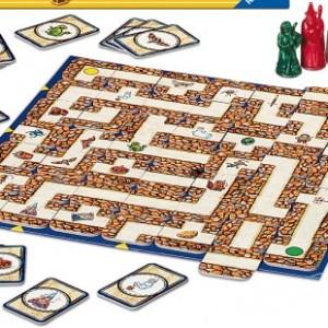 labirinto-magico-310x310