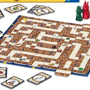 I giochi da tavolo della mia e vostra infanzia isola - Domino gioco da tavolo ...