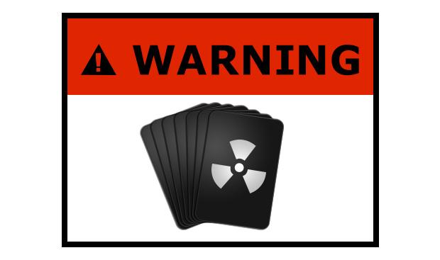 rcwk01_281_warninglabel (1)