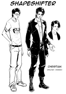 shapeshifters_christian