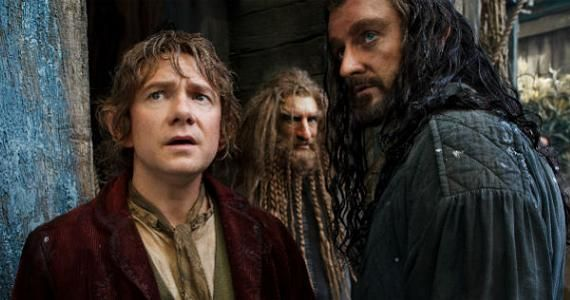 the-hobbit-desolation-smaug-bilbo-thorin