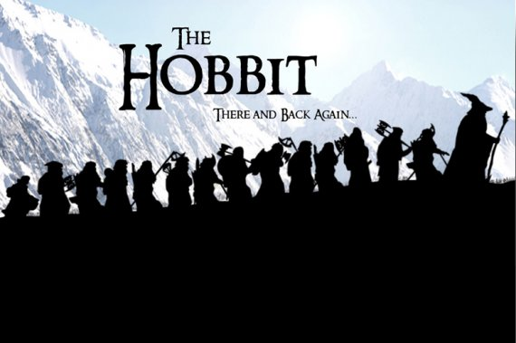 the-hobbit-there-and-back-again_page