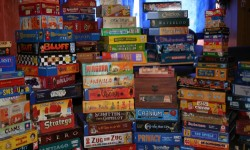 used-board-games-1024x682