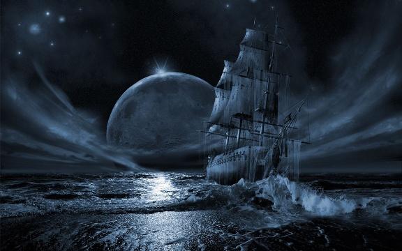 3d_fantasy_graphic_wide_desktop_wallpaper_ghost_ship-1280x800