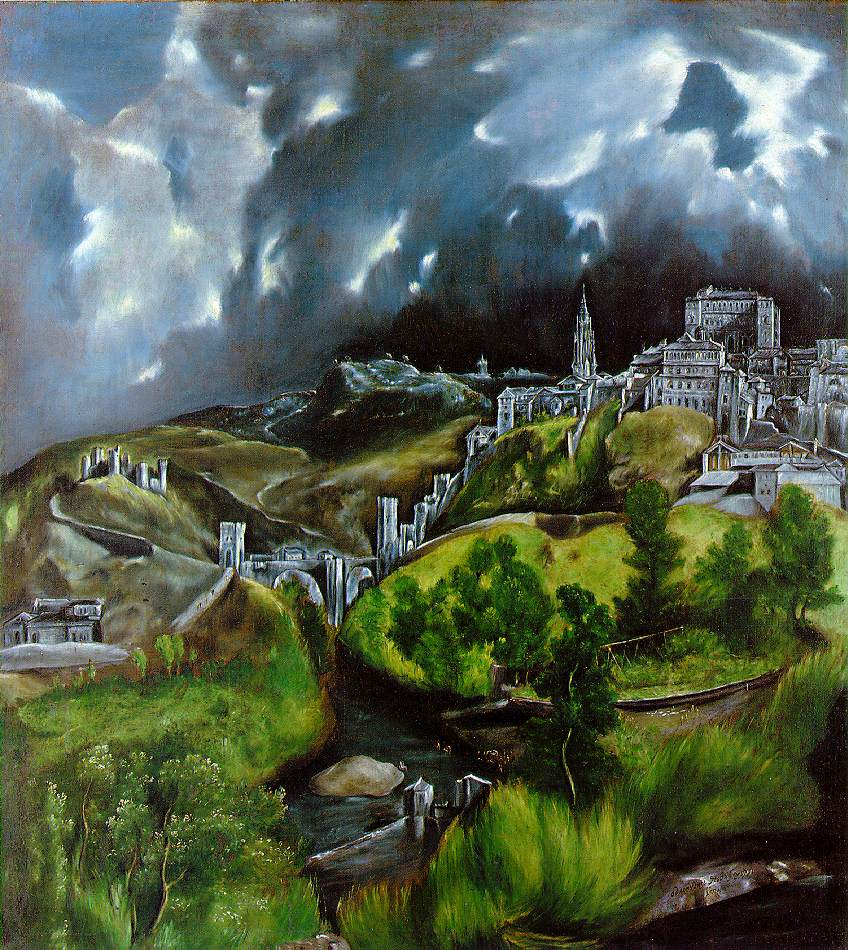 El_Greco_View_of_Toledo