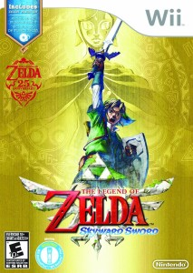 Skyward_Sword_NA_Box