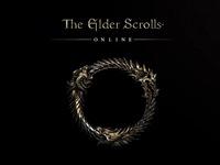 elder-scrolls-online-logo