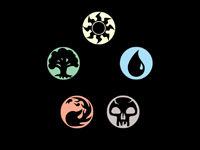 magic_the_gathering_symbols_by_thekagestar-d37388h (1)
