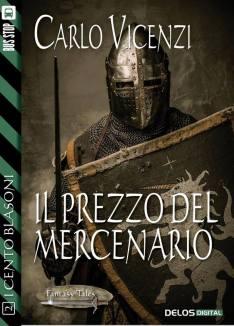 prezzodelmerc2