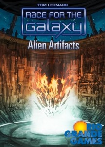race_alien artifacts