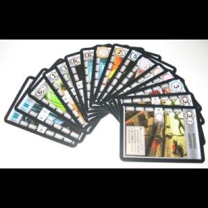 race_cards