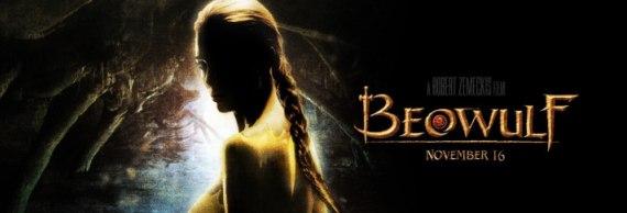 Beowulf-Angelina-Jolie-1322