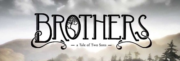 Brothers-A-Tale-of-Two-Sons-Header