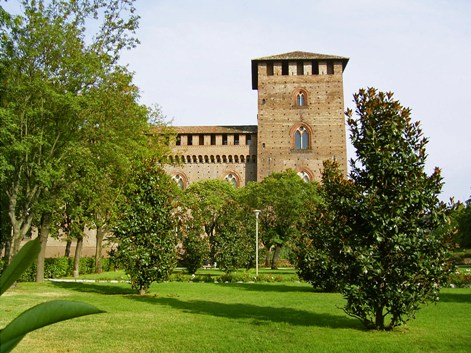 Castello_Visconteo_(Pavia)