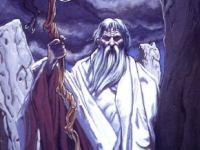 Copia di druidmk