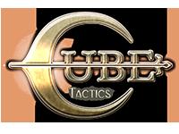 Cube_Tactics_