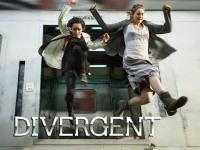 Divergent-anteprima