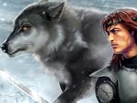 Robb-stark-lg