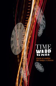 TIMEWARP-copertina