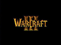 Warcraft+3+Soundtrack+warcraft_3