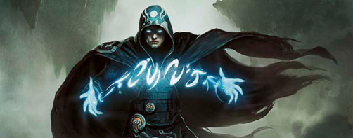 jace-the-mind-sculptor-714x280