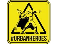 anteprima_urban_heroes