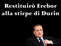 berlusconihobbit