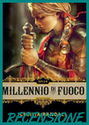 millenniodifuoco