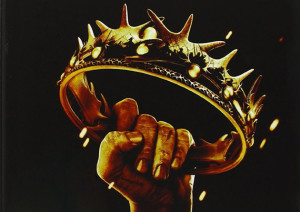 tronodispade_corona
