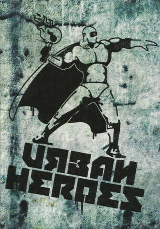 urban_heroes_intervista_3