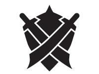 logo khan