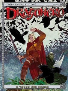 Dragonero_9_cover