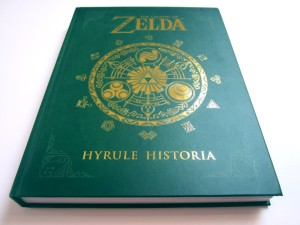 Hyrule-Historia-Cover